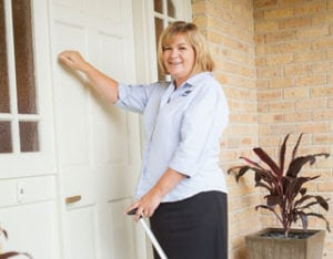 Home Care, home care services sydney