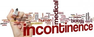 Home Care Nursing, Incontinence,