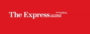 Canterbury Bankstown Express