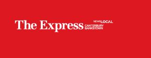 Canterbury Bankstown Express