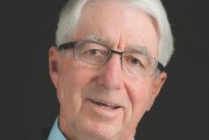 Home Care, Finance Expert, Noel Whittaker