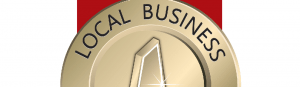 Oxley Home Care is a Finalist in the Northern Beaches Local Business Awards