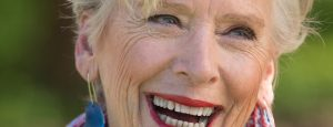 Maggie Beer, Alzheimer's Disease, Dementia, Oxley Home Care