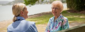 Carers Week, Oxley Home Care, Home Care Packages