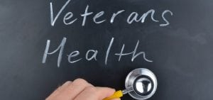 Veterans Health Week, Oxley Home Care
